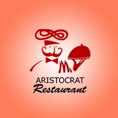aristocrat-restaurant