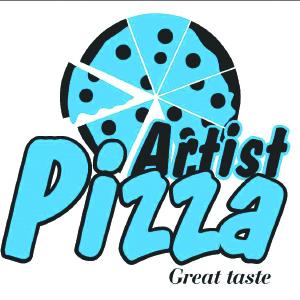artist-pizza