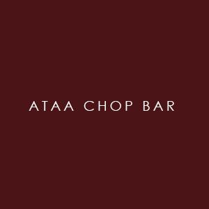 ataa-chop-bar