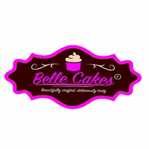 belle-cakes