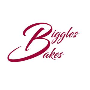 biggles-bakes