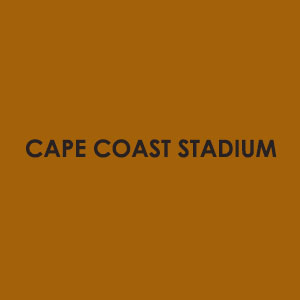 cape-coast-stadium-restaurant