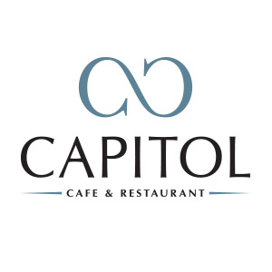 capitol-cafe-restaurant