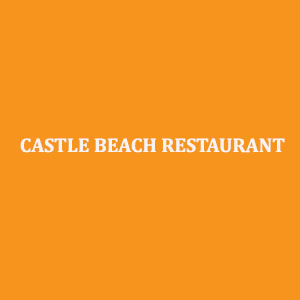 castle-beach-restaurant