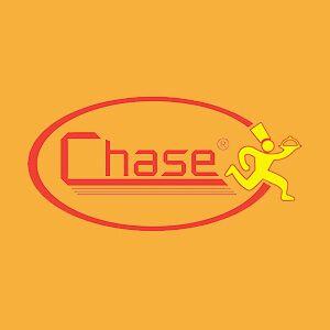chase-restaurant