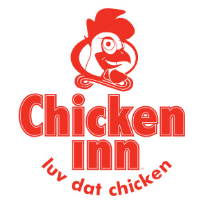 chicken-inn