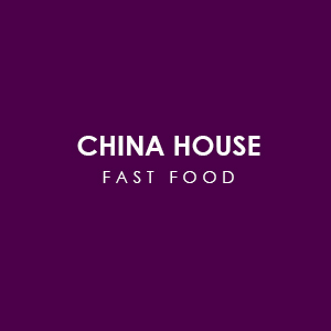 china-house-fast-food
