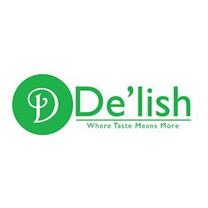 de-lish