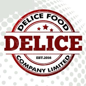 delice-milky-chips