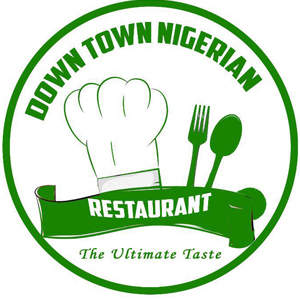downtown-nigerian-restaurant