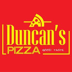 duncan-s-pizza