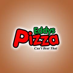 eddys-pizza