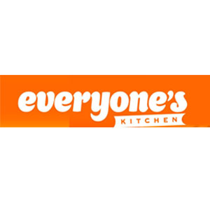 everyone-s-kitchen