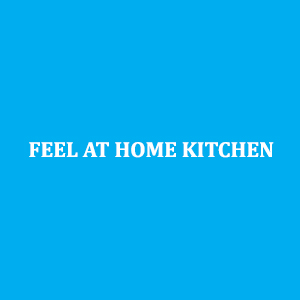 feel-at-home-kitchen