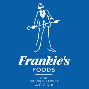 frankie-s