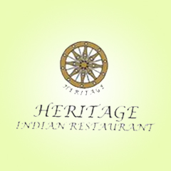 heritage-indian-restaurant