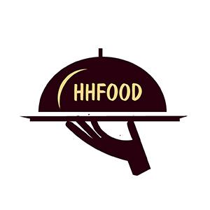 hh-foods
