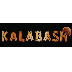 kalabash-restaurant