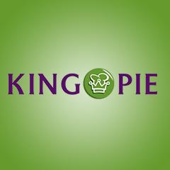 king-pie-ghana