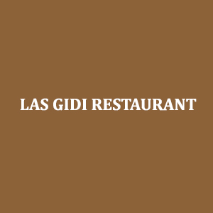 las-gidi-bar-and-restaurant