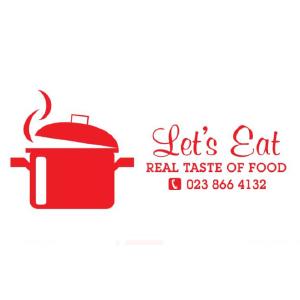 let-s-eat-mini-restaurant