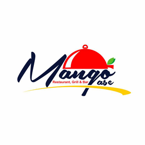 mango-ase-restaurant-grill-and-bar