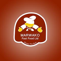 marwako-restaurant