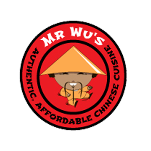 mr-wu-s