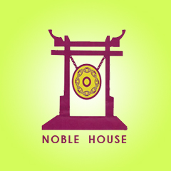 noble-house-chinese-restaurant