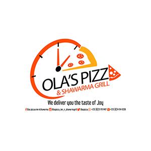 ola-pizza-sharwarma-grill