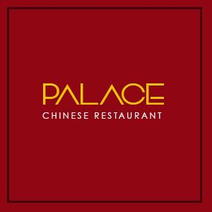 palace-chinese-restaurant