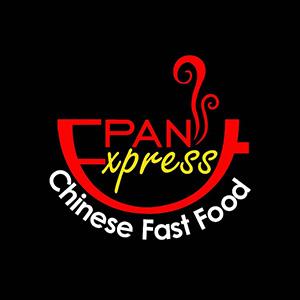 pan-express