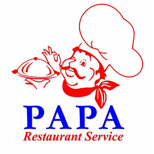 papa-restaurant