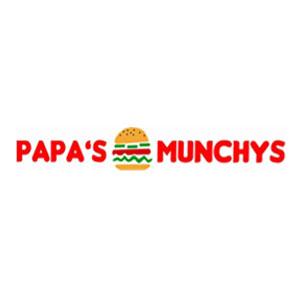 papa-s-munchys