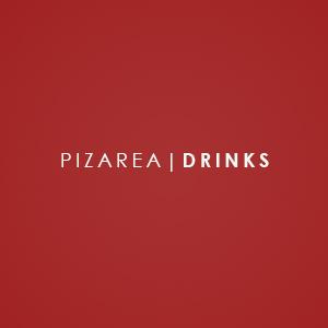 pizarea-drinks
