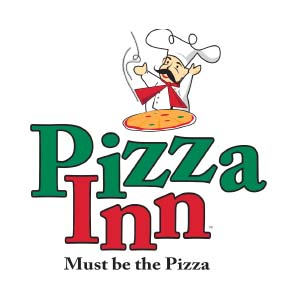 pizza-inn