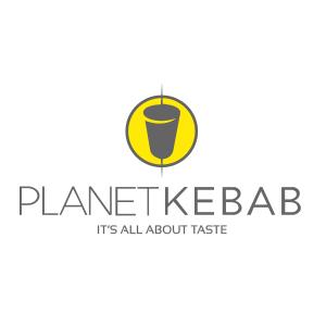 planet-kebab