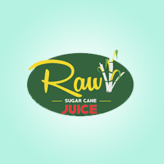 raw-sugarcane-juice-bar