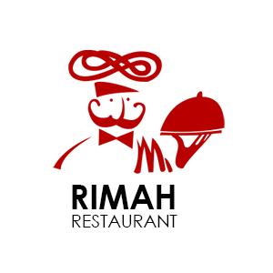 rimah-restaurant