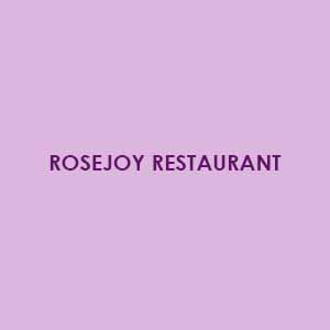rose-joy-restaurant
