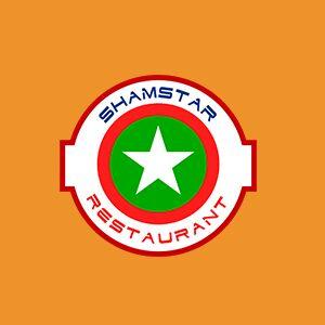 shamstar-restaurant