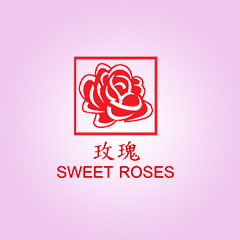 sweet-roses