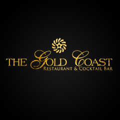 the-gold-coast-restaurant-cocktail-bar