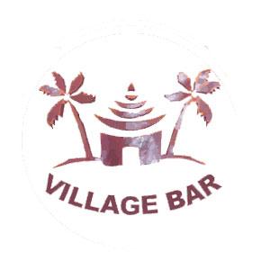 village-bar