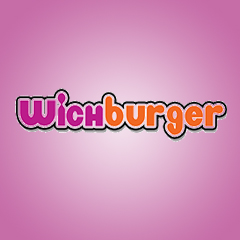 wich-burger
