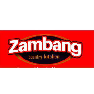 zambang
