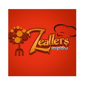 zeallers-tasty-bites